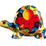 Статуэтка Черепаха 11 T 3 фото