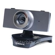 Веб-камера Real-El FC-140 Web DDP, код 121824 фото