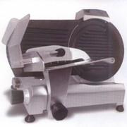 Слайсер MS 220 ST-Т фото