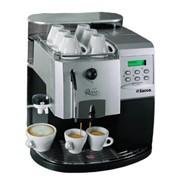 Евро сервис - Ремонт кофеварок (кофемашин) saeco , gaggia , spidem , solis и другие фото