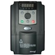 Универсальный преобразователь частоты М420 модель ADV 4.00 M420-M фото