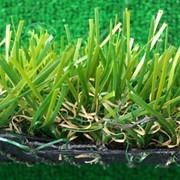 Искусственный газон купить фото