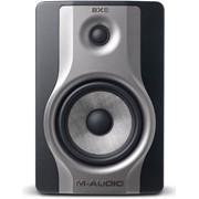 Студийный монитор M-Audio BX6 Carbon фото
