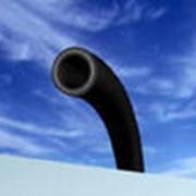 Рукава резиновые напорные с нитяным усилением фото