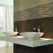 Плитка керамическая BITEX фото