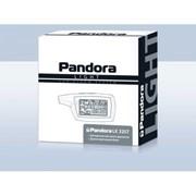 PANDORA LX 3257 с установкой фото
