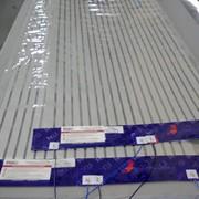 Пленочная система отопления ПСО фото