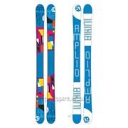 Лыжи Amplid Bikini фото