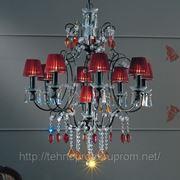 Emme Pi Light фото