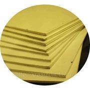 ПВХ лист т. 2-20мм*1,3*2,0м окрашенный фото