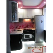 Мебель кухонная. фото
