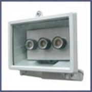 Светодиодные прожекторы фото