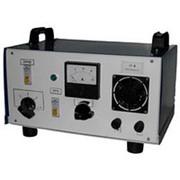 Зарядное устройство ЗУ-1М фото