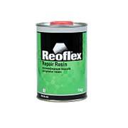 Reoflex 269 фото