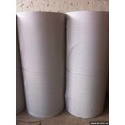 Основа для производства туалетной бумаги из макулатуры фото