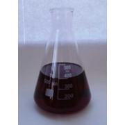 Пылеподавитель калийных солей марки А, ТУ 2422-083-05766801-98 фото