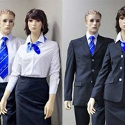 Пошив корпоративной одежды цена, Киев, Донецк, Харьков, Украина фото