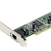 Сетевая карта ZyXEL GN680-T (Gigabit PCI Adapter) фото