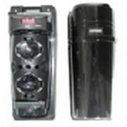 Извещатель охранный линейный оптико-электронный СПЭК-5 фото