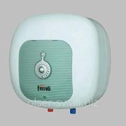Электрические водонагреватели FERROLI Cubo в Молдове фото
