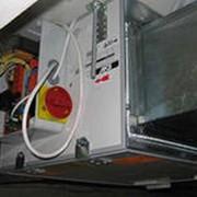 Техническое обслуживание оборудования и автоматики приточно-вытяжных установок фото