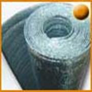 Материал фольгированный Изоком ППИ-ПФ/ПФ2 фото