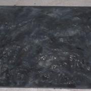 Формы для камня Большой песчаник фото