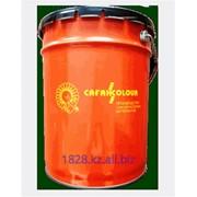 Эмаль (различных цветов) САҒAH Color ЭП-140 фото