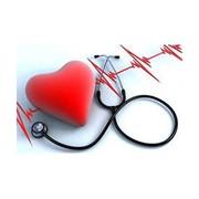 ДНК-диагностика предрасположенности к сердечнососудистым заболеваниям фото