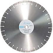Алмазный диск ТСС-450 асфальт/бетон (Premium) фото