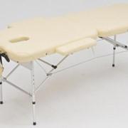 Складные массажные столы, массажные столы в Казахстане, купить массажный стол в Казахстане, заказать массажный стол в Усть Каменогорске, купить массажный стол в Усть Каменогорске, массажный стол в Усть Каменогорске. фото