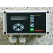 Модуль управления температурой с интегрированными часами HWAT-ECO фото