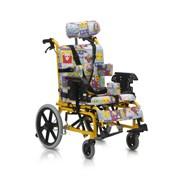 Кресло-коляска для инвалидов Армед FS985LBJ фото