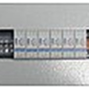 Вводно защитное устройство ВЗУ фото