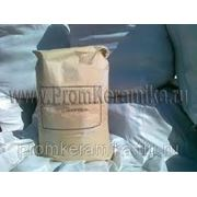 Андезитовая мука (25,50 кг) фото