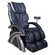 Массажное кресло US MEDICA Indigo фото