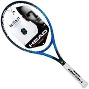 Теннисная ракетка Head Graphene Touch Instinct S фото