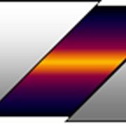 Соединение неразъемное ПЭ/сталь фото