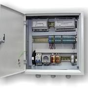 Шкаф телемеханики ТМ-ЗТП фото