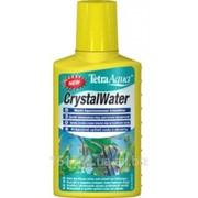 Препарат Tetra Crystal Water для очистки воды 100 мл фото