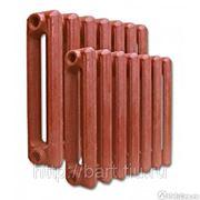 Радиатор чугунный МС-140 фото