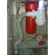 Сантехнический ремонт водопровода, канализации, отопления любой сложности фото