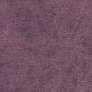 Ткань мебельная Passion Lilac фото