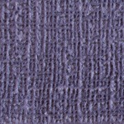 Ткань мебельная Флок Lake Violet фото