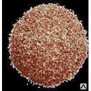 Сорбент АС (30 литров) фото