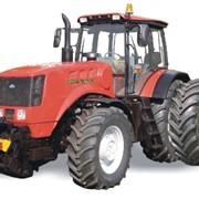 Трактор БЕЛАРУС 3022ДЦ фото