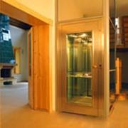 Лифты, эскалаторы, подъемники всех типов фото