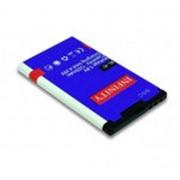Аккумулятор для Nokia Asha 201 - Infinity Energy фото