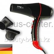 Фен для волос Mark Shmidt 9900 ionic, ceramic фото