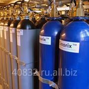 Система газового пожаротушения Sinorix™1230 фото